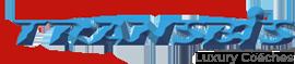 TransBis logo